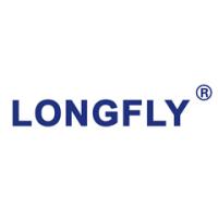 LongFly
