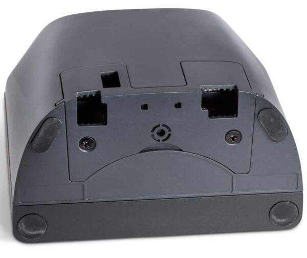 بارکدخوان ثابت روميزی Honeywell G7980