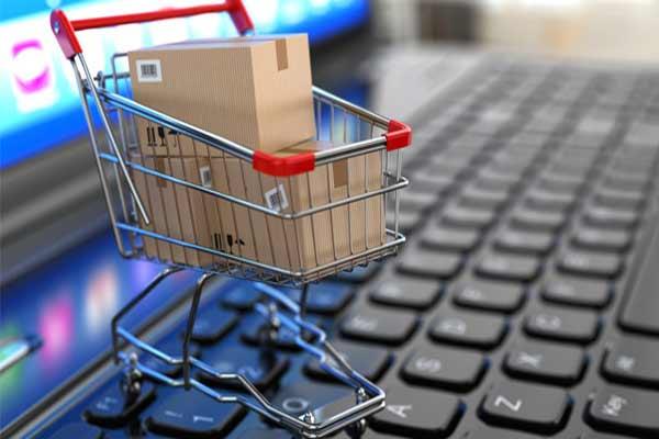 بهترین نرم افزار حسابداری فروشگاهی